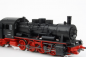 Preview: 101003-98 Hädl TT Dampflokomotive BR55 digital